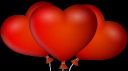 Логотип сайта Красивые поздравления